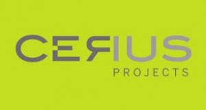 Cerius Projects